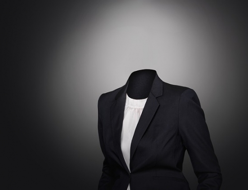 BUSINESS DRESS CODES – ARE YOU CONFUSED TOO?